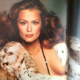 ac332f6a54ec6cd426aa281ecf053a78--francesco-scavullo-lauren-hutton